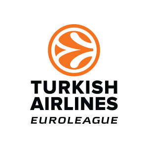 Euroleague 2015-2016