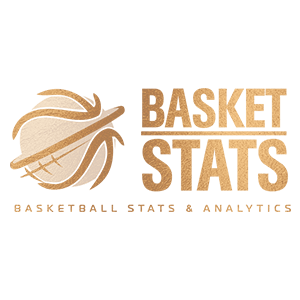 Basket-stats.net